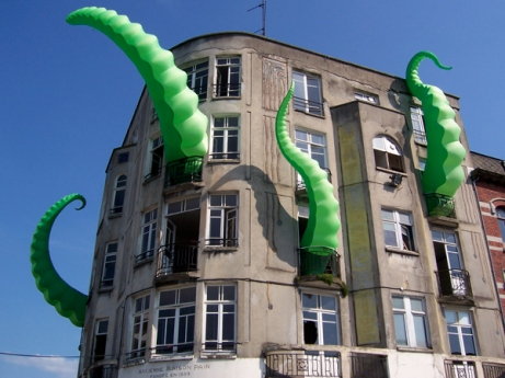 octo_pied_building_by_filthyluker