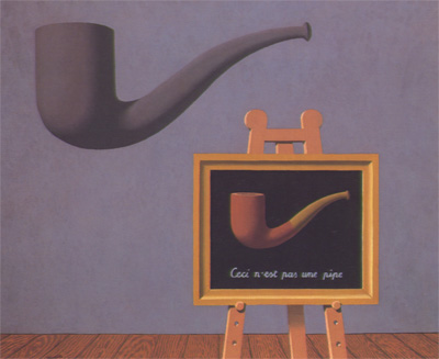 magritte-los dos misterios