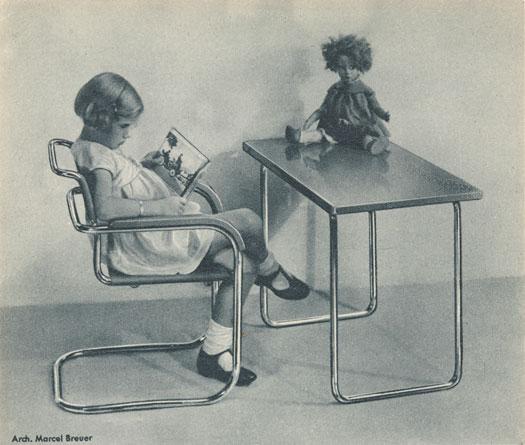 thonet la silla de einstein marcasehistoria. Black Bedroom Furniture Sets. Home Design Ideas