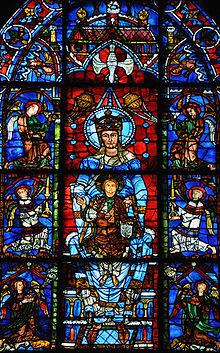 Vitrail_Chartres_Notre-Dame_