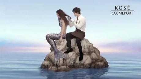 arashi_matsumoto_jun_mermaid_ad_v2_704