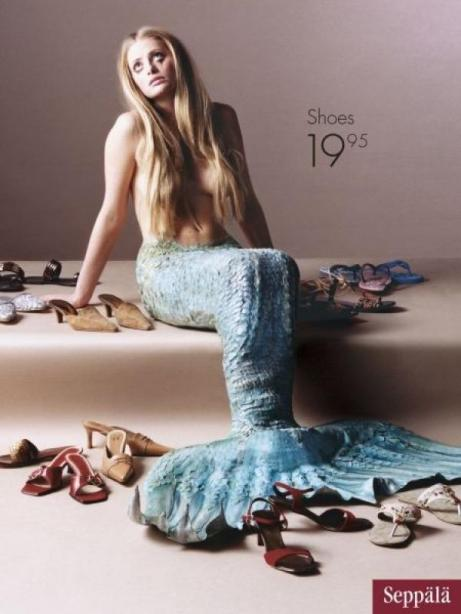 clothing-store-mermaid-small-48540