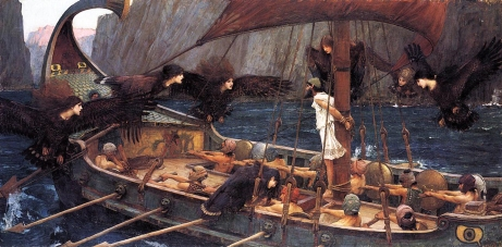 john_william_waterhouse_68_ulysses_and_the_sirens.jpg