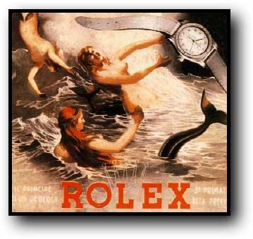 lg_ad.rolex.mermaids