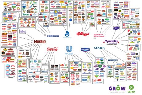 10 empresas.png
